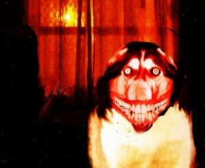 (Mito Urbano) Smile.jpg o Smile.dog